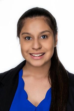 Sanchez-Gonzales, Patricia
