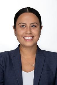 Morales, Kimberly