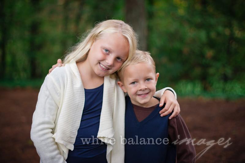 Lori Piland Family-058