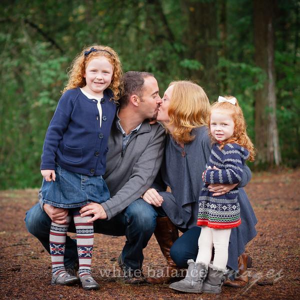 Lori Piland Family-039