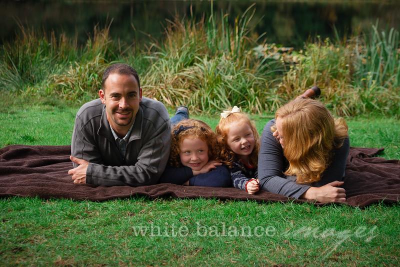 Lori Piland Family-121