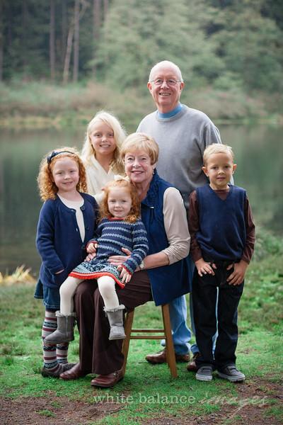 Lori Piland Family-029