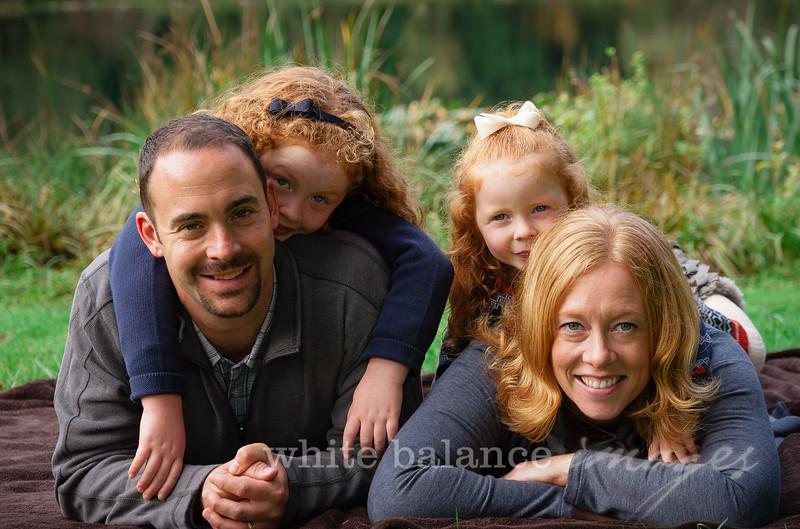 Lori Piland Family-103