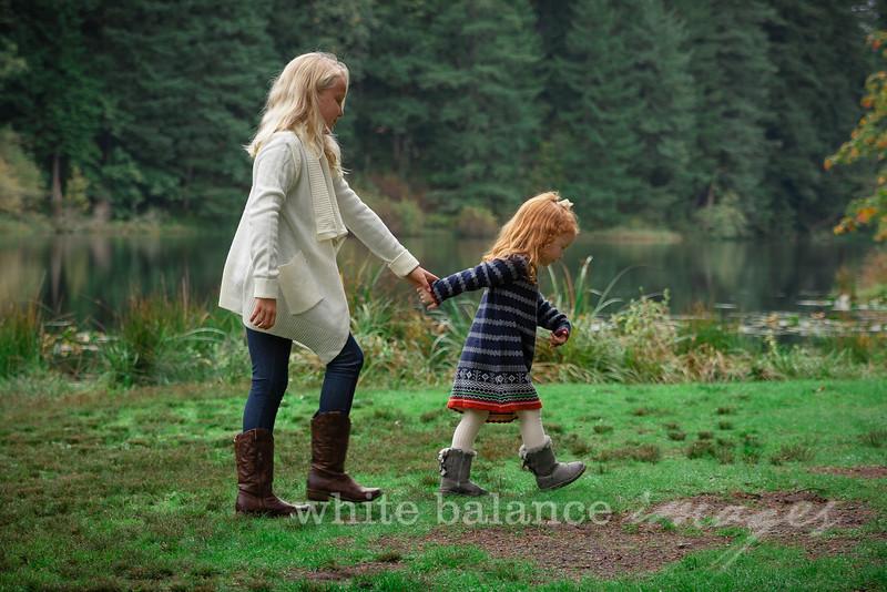 Lori Piland Family-015