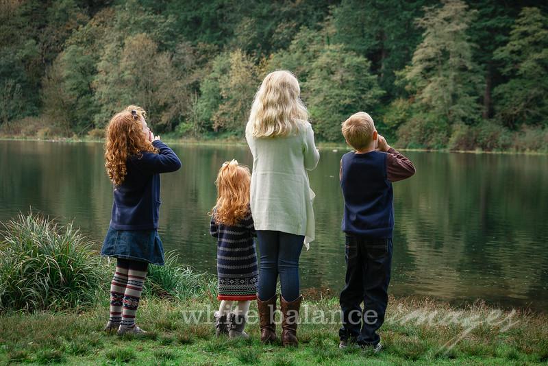 Lori Piland Family-150