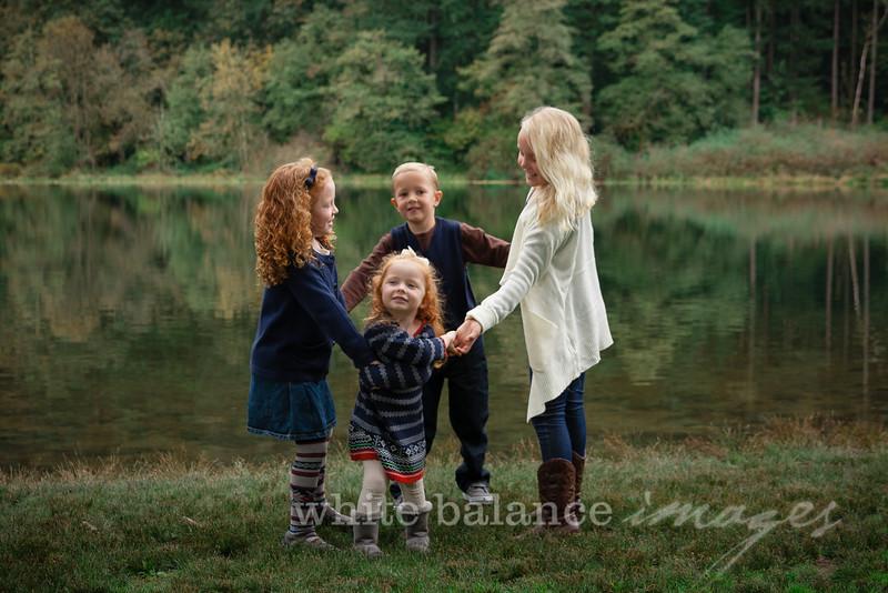 Lori Piland Family-017