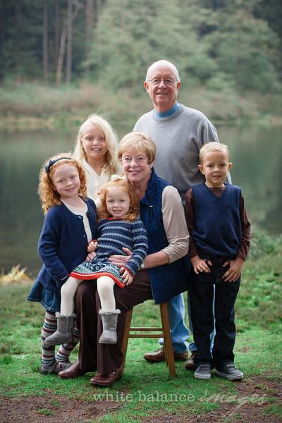 Lori Piland Family-030