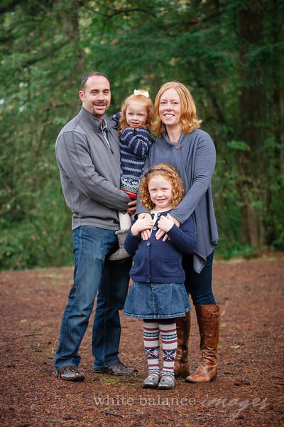 Lori Piland Family-044