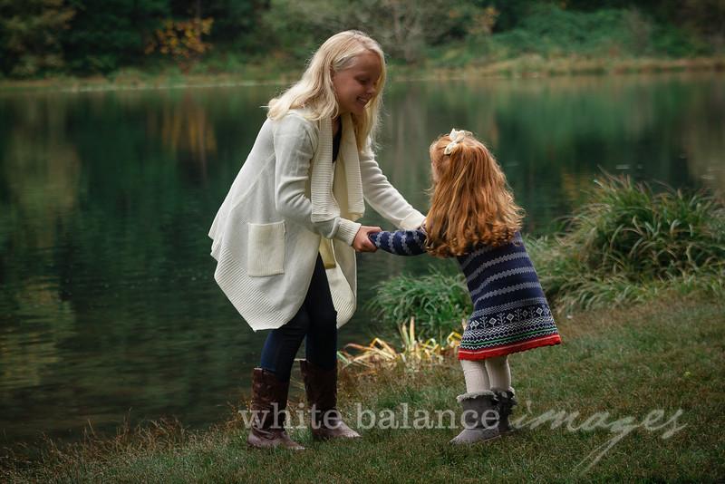 Lori Piland Family-009