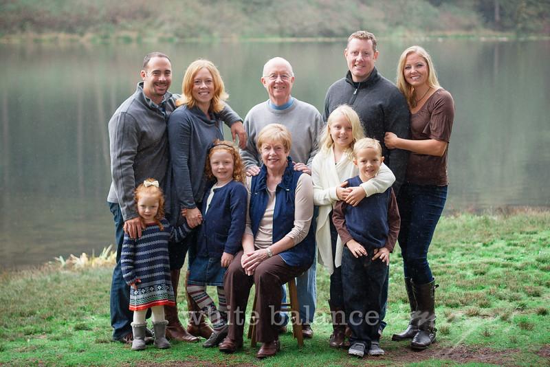 Lori Piland Family-032