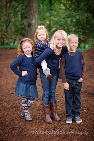 Lori Piland Family-081