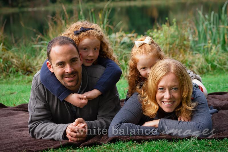 Lori Piland Family-104