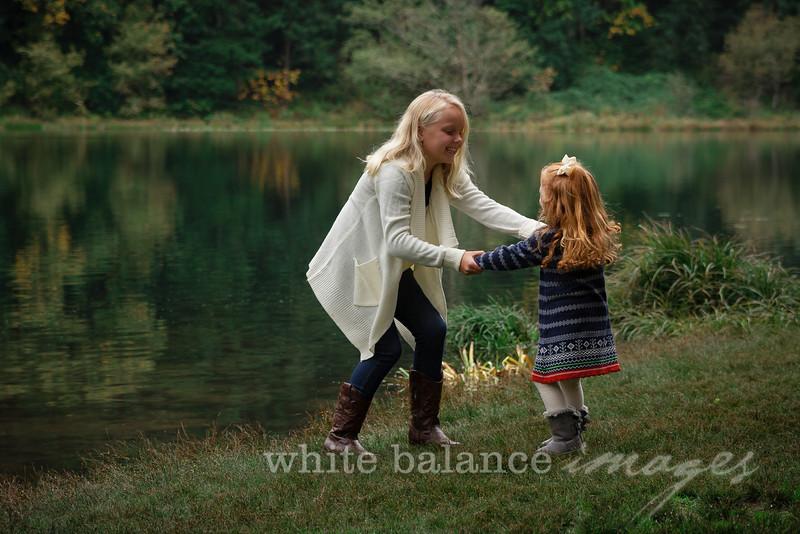 Lori Piland Family-011