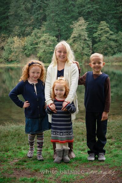 Lori Piland Family-021