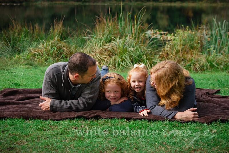 Lori Piland Family-119