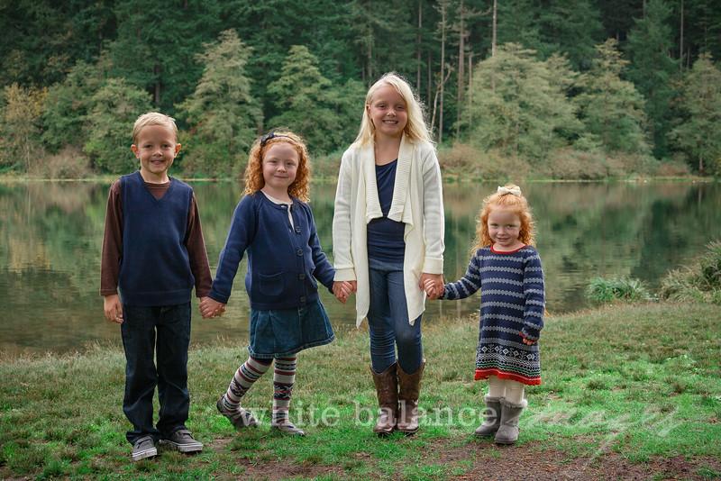 Lori Piland Family-020