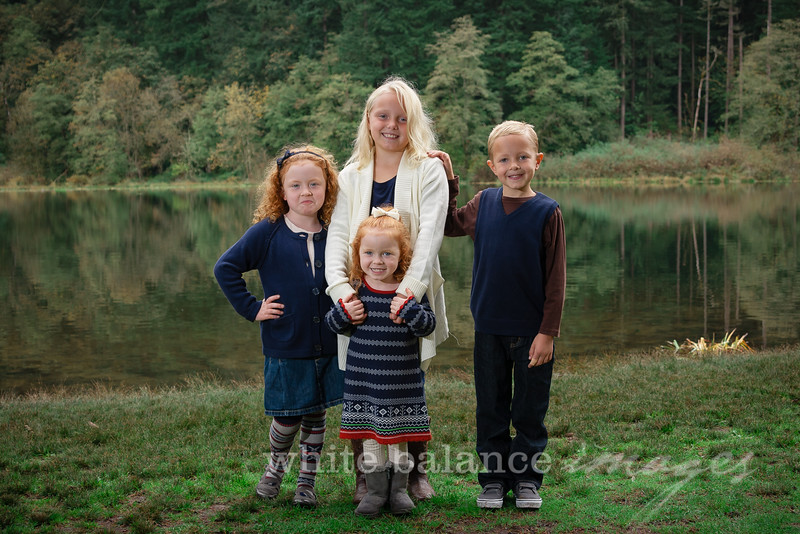 Lori Piland Family-022