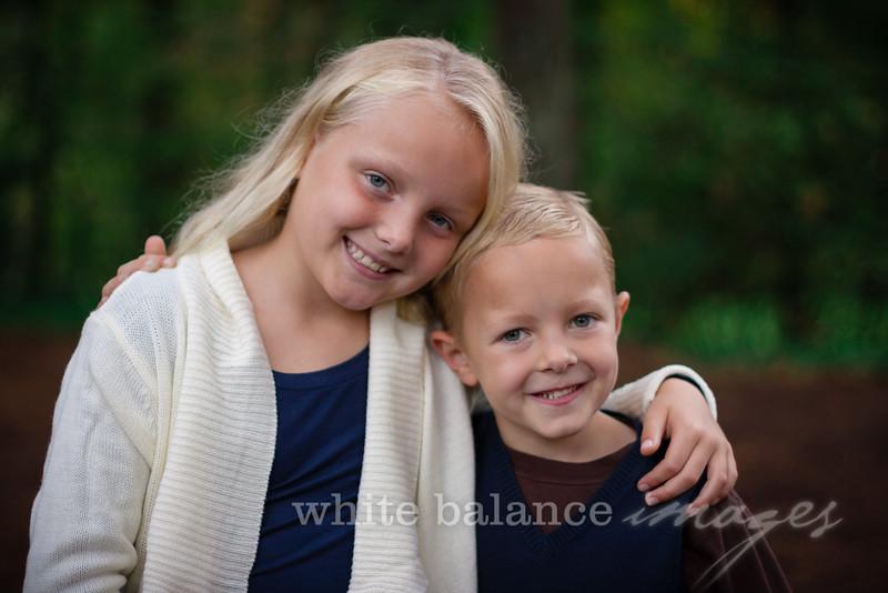 Lori Piland Family-057