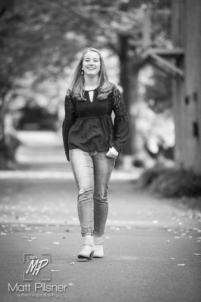 182-Katelyn