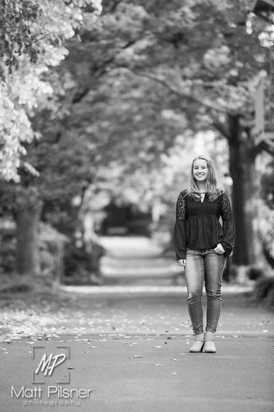 160-Katelyn