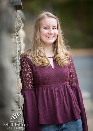 144-Katelyn