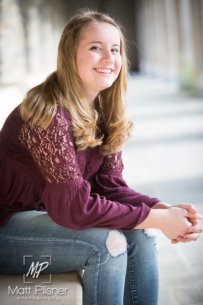 044-Katelyn