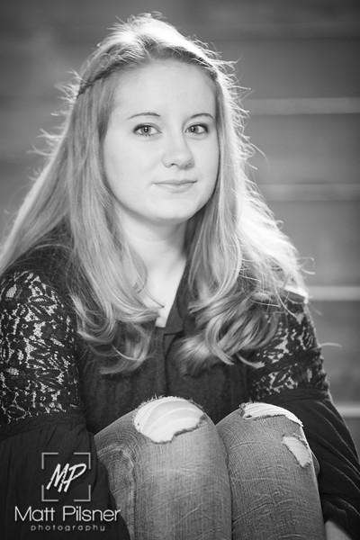 057-Katelyn