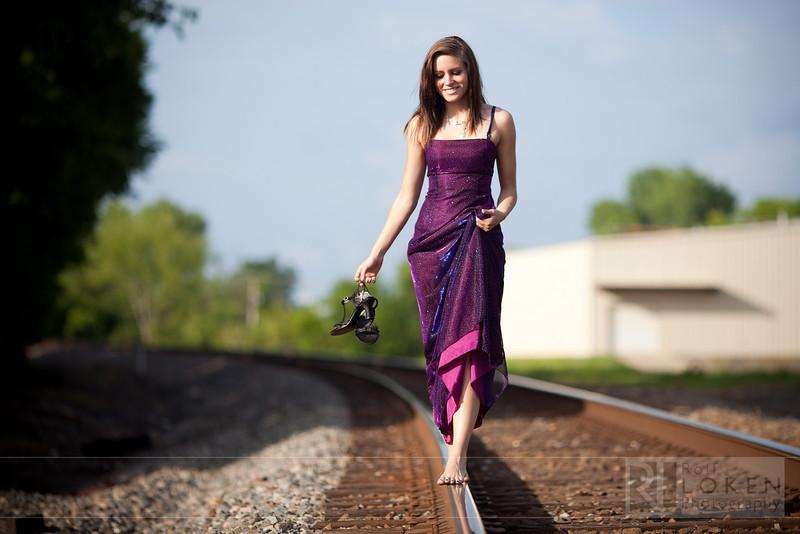 Pineville_models_01