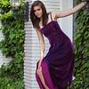 Pineville_models_22