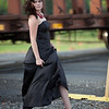 Pineville_models_30