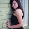 Pineville_models_41