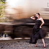 Pineville_models_29-2