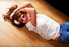 2010Dec30_Pistol_Salon_1112-1142300153-O