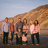 Plante Family Portraits_005
