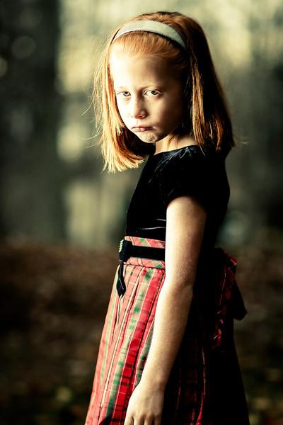 Asheville photographer