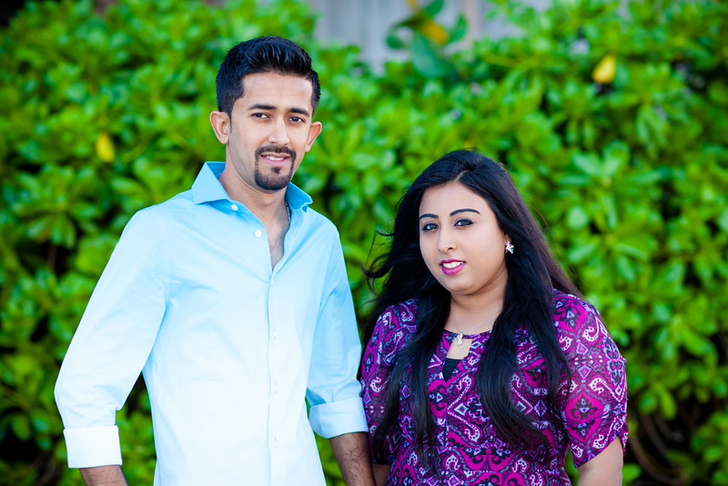 Muhammad & Amina-0011