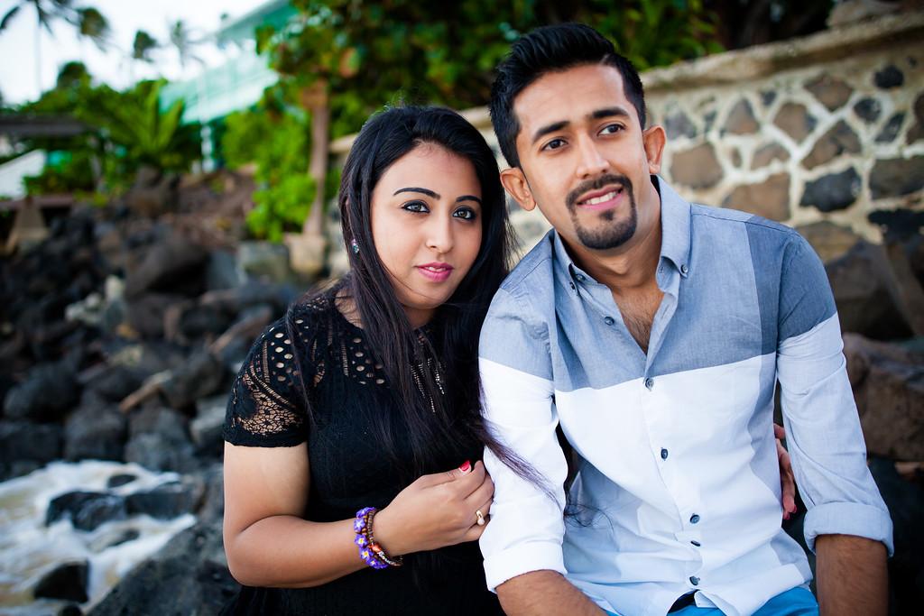 Muhammad & Amina-0198