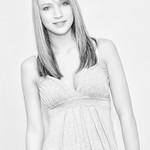 Emma Bedford