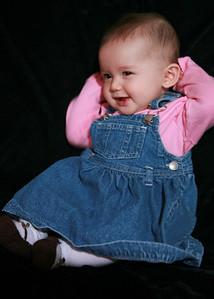 2009-01-31_MadisonTom-1107-2