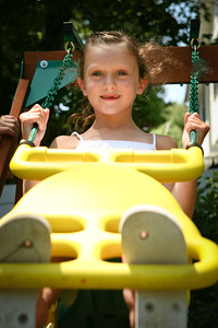 2009-07-12_Madison-129