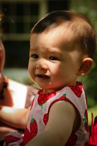 2009-07-12_Madison-102