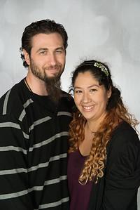 Jillian-couple-1197