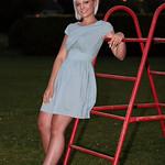 Jenny Atkinson, 18-7-2013 (IMG_4308_pp) 4k