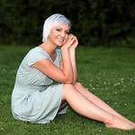 Jenny Atkinson, 18-7-2013 (IMG_4297_pp) 4k