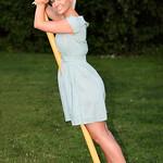 Jenny Atkinson, 18-7-2013 (IMG_4289_pp) 4k