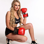 Kelly Knight, 6-2-2014 (IMG_8169_PP17) 4k