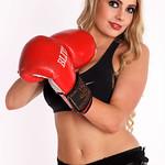 Kelly Knight, 6-2-2014 (IMG_8123_PP17) 4k
