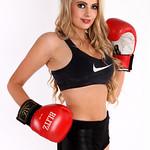 Kelly Knight, 6-2-2014 (IMG_8136_PP17) 4k