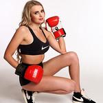 Kelly Knight, 6-2-2014 (IMG_8174_PP17) 4k