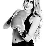 Kelly Knight, 6-2-2014 (IMG_8118) Nik SEP2 High Contrast Harsh 4k